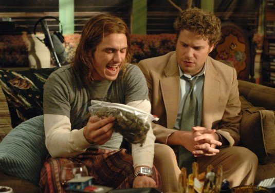 Pineapple-Express-2-April-Fools-Trailer-535x376