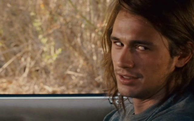 Pineapple Express 6 Reasons To Feel Ambivalent About James Franco
