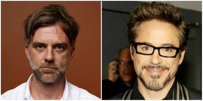 Paul Thomas Anderson Won't Be Involved In Robert Downey Jr.'s Pinocchio After All