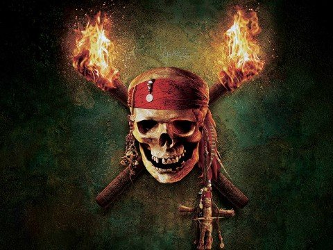 Two Norwegians Will Direct Pirates Of The Caribbean 5