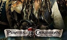 Pirates Of The Caribbean: On Stranger Tides Review [Cannes]