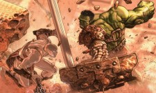 Mark Ruffalo Shoots Down Rumors Of A Planet Hulk Movie