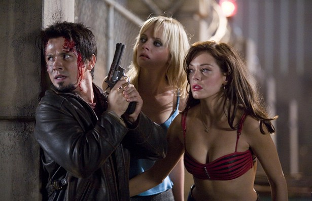 Planet Terror 59165 Medium We Got This Covereds Top 100 Action Movies