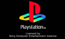 PlayStation Year One Documentary Commemorates 20th Anniversary Of Sony's Console