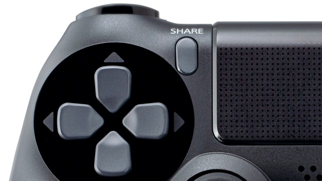 Upcoming PS4 Update Introduces Share Play Feature, Among Others