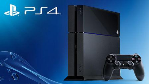 UK PlayStation 4 Sales Reach One Million Within Eight Months