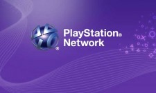 PlayStation Network Woes Continue As Sony Acknowledges Issues