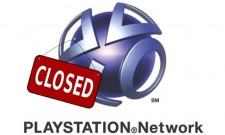 PlayStation Network To Undergo Maintenance On January 15th