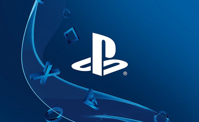 PlayStation 4 Firmware 2.04 Is Live But Players Are Already Experiencing Issues