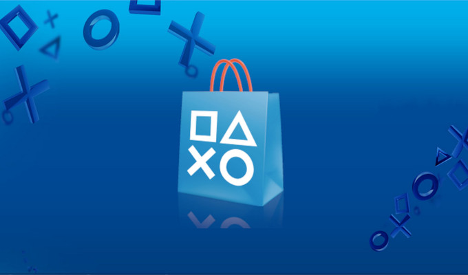 Sony To Extend PlayStation Store Sale In The Wake Of PSN Problems