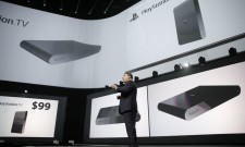 PlayStation TV Hits North America This October; Now Streaming Service Arrives For Europe In 2015