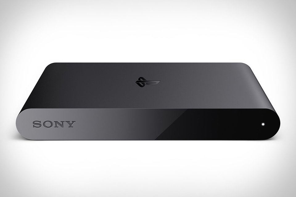 [Updated] Sony Quietly Discontinues PlayStation TV In Japan