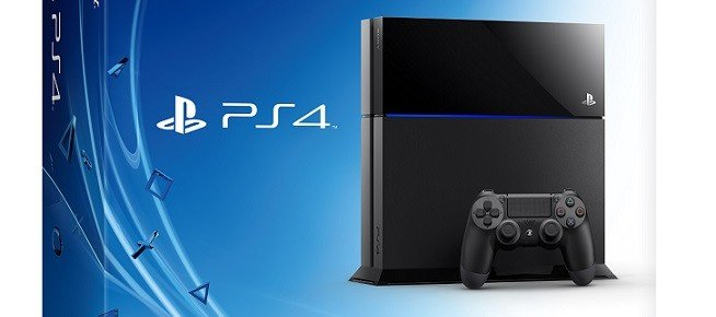 WGTC Radio #71 – PlayStation 4 First Impressions & Thor: The Dark World Discussion