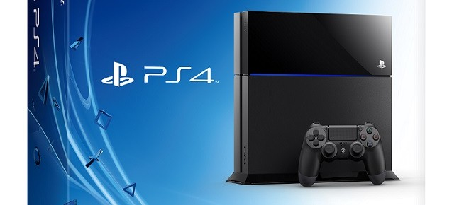 PlayStation 4 Nearly Doubles Xbox One In Sales For January