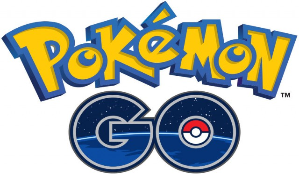 Battle Details For Pokémon Go Emerge As US Beta Tests Begin