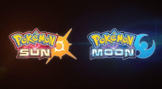 New Pokemon Sun And Moon Details Expected Next Week
