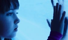 First TV Spot For Poltergeist Remake Hints At New Brand Of Terror