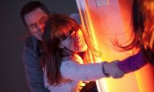 Fox Shifts Poltergeist Reboot By Two Months; Now Set To Arrive In May
