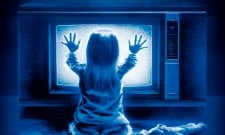 Poltergeist Remake Scores A PG-13 Rating