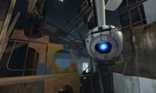 Portal 2 Downloadable Content Pack One Release Window Confirmed