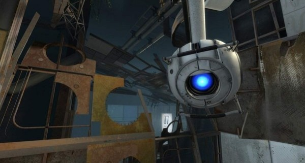 Half-Life 2 Archives | We Got This Covered