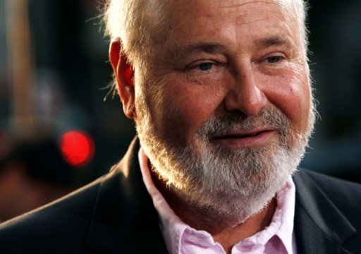 Rob Reiner Joins Martin Scorsese's The Wolf Of Wall Street