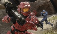 "Porting Halo 5: Guardians To PC Wouldn't Be ""The Hardest Thing in the World"""