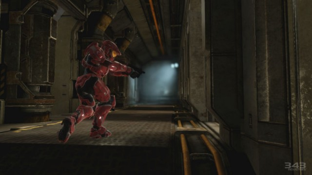 halo master chief collection 01