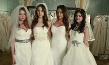 "Pretty Little Liars Review: ""Unbridled"" (Season 4, Episode 23)"