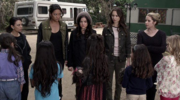 Pretty_Little_Liars_S04E01
