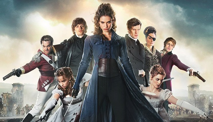 Pride-and-Prejudice-Zombies-Poster-1