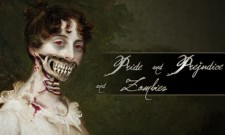 Neil Marshall To Direct Pride And Prejudice And Zombies?