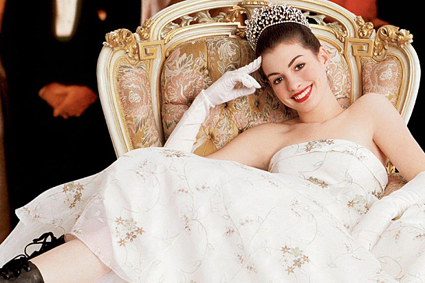 Princess-Diaries-Anne-Hathaway