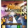 Prison Architect Will Get Simultaneous Releases For PS4 And Xbox One