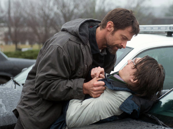 Prisoners 2 We Got This Covered Picks The Oscar Winners!