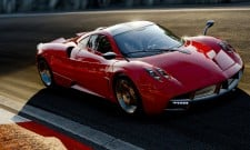 Weather Effects And Sleek Rides Take Center Stage In New Project Cars Trailer
