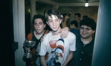Project X Announced For Blu-Ray In June