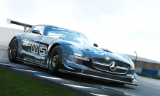 Hyper-Real Racer Project Cars Hits UK Stores November 21st