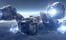 Explore Prometheus The Ship Via New Featurette