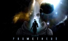 Prometheus Blu-Ray Adds At Least 40 Minutes Of Footage
