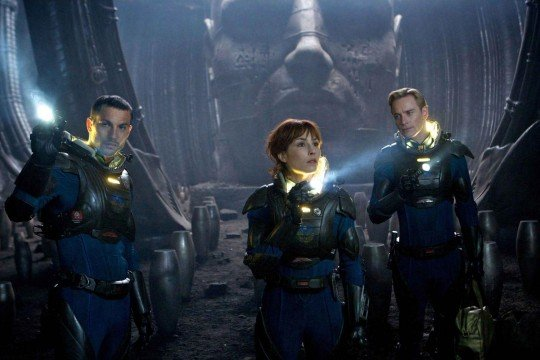 Prometheus_movie_05