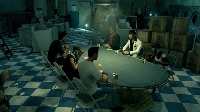 New Poker RPG Prominence Poker Enters Closed Beta Today