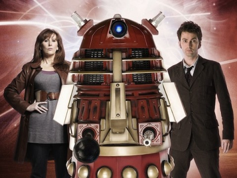 Promo Pics The Stolen Earth doctor who 1587857 1513 1600 479x360 The 8 Most Shocking Doctor Who Moments