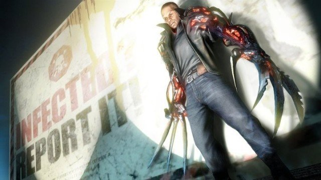 Prototype 2 PC To Launch As Planned Despite Layoffs