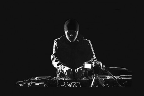 Eric Prydz Set To Debut Apple's One Mix Sessions