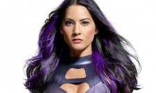 Latest X-Men: Apocalypse Character Promo Focuses On Olivia Munn's Psylocke