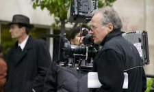 Michael Mann Set To Direct Gold, Teaming With Paul Haggis