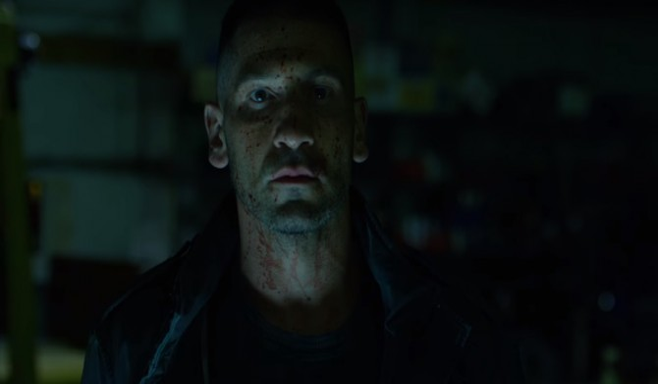Punisher 4