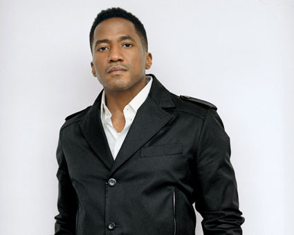 Q-Tip Explains Issue with A Tribe Called Quest Documentary