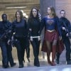 """First Look Images From Supergirl Season 1, Episode 9: """"Blood Bonds"""""""